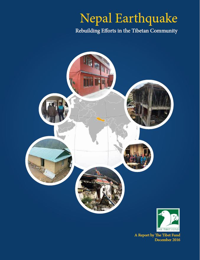 nepal-earthquake-report_cover