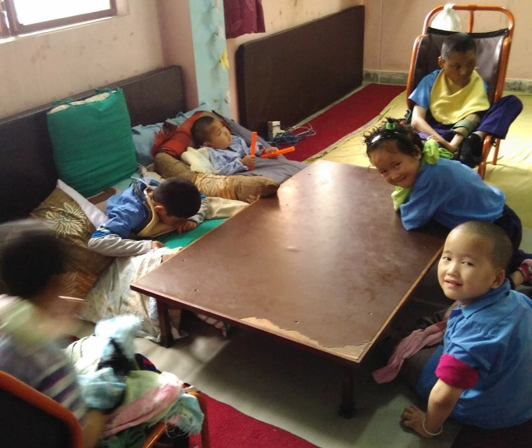 Jasmine Class Students (3)