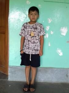 Pema Tsering- (2)