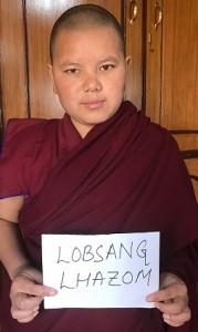 lobsang_lhazom