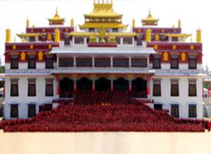 monastery_dl