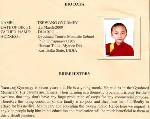 01. tsewang gyurmey (2)