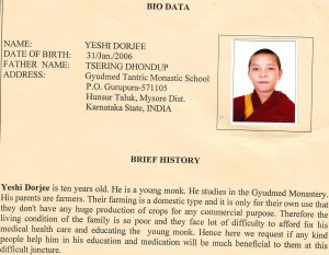 03. yeshi dorjee (2)