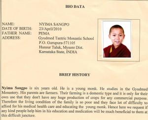 05. nyima sangpo (2)