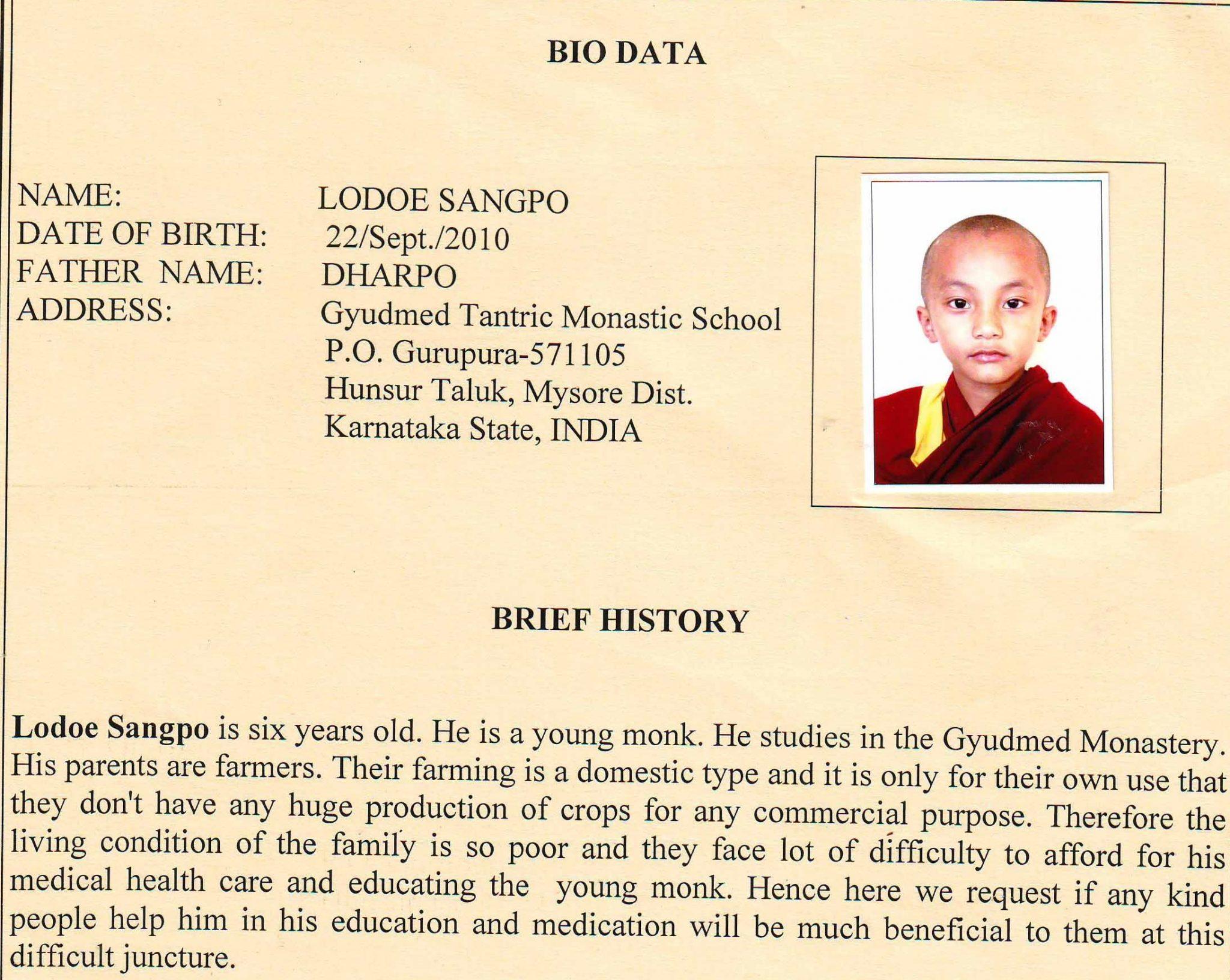 08. lodoe sangpo (2)