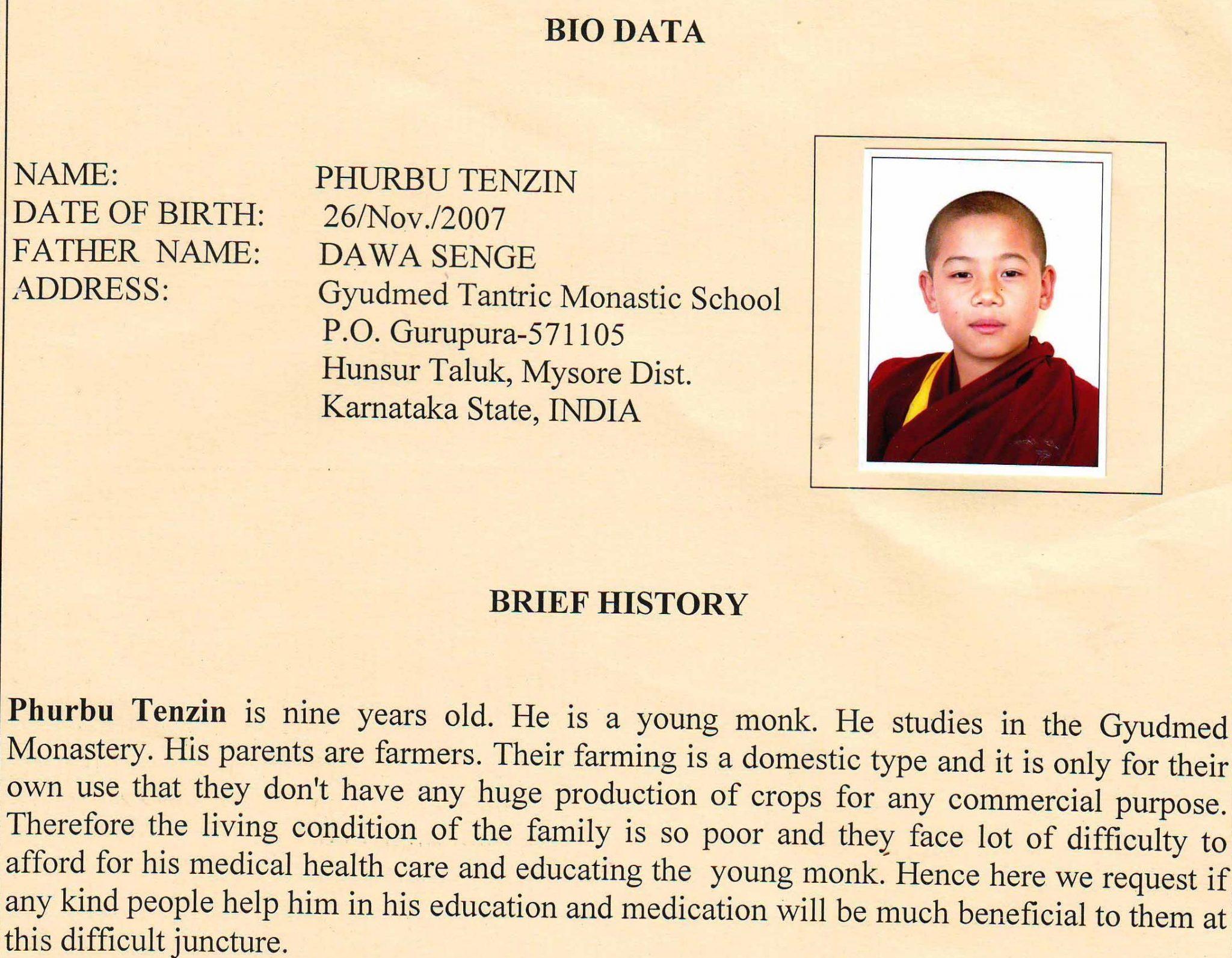10. phurbu tenzin (2)